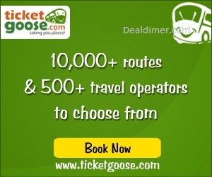 Bus-tickets-rs-110-rs-100-cashback-ticketgoose