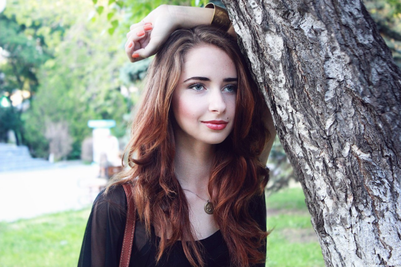 Сабака йибат девчка таджикистан 14 фотография
