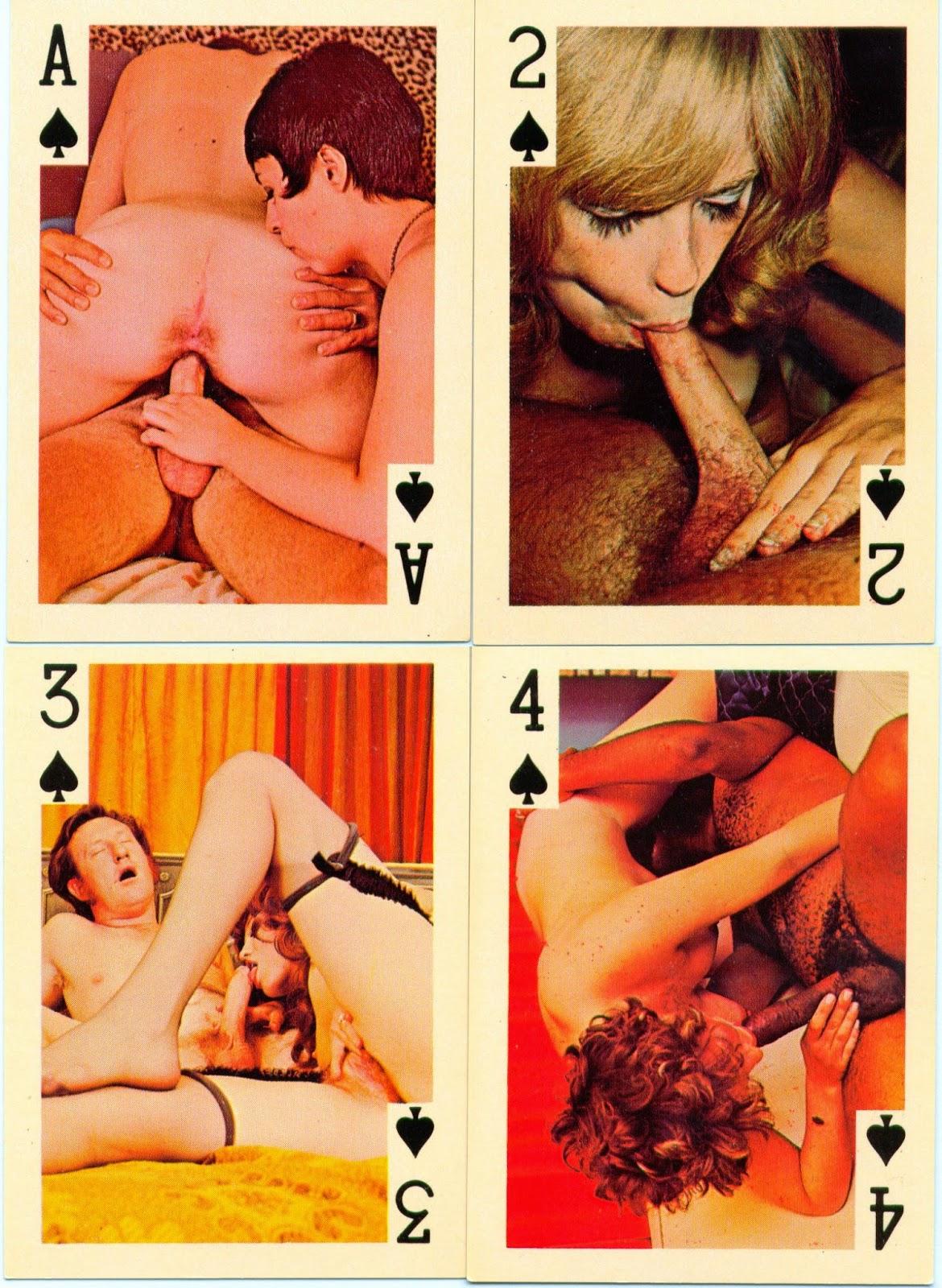 porno-karti-80-h