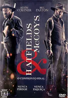 Hatfields+e+McCoys+ +O+Confronto+Final Download Hatfields e McCoys: O Confronto Final Rmvb Dublado Torrent