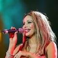 Sofia Sadek MP3