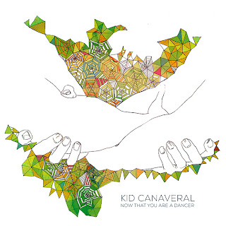 Kid Canaveral - Now That You Are A Dancer