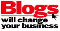 Blogging as a Marketing Tool for your Online Business