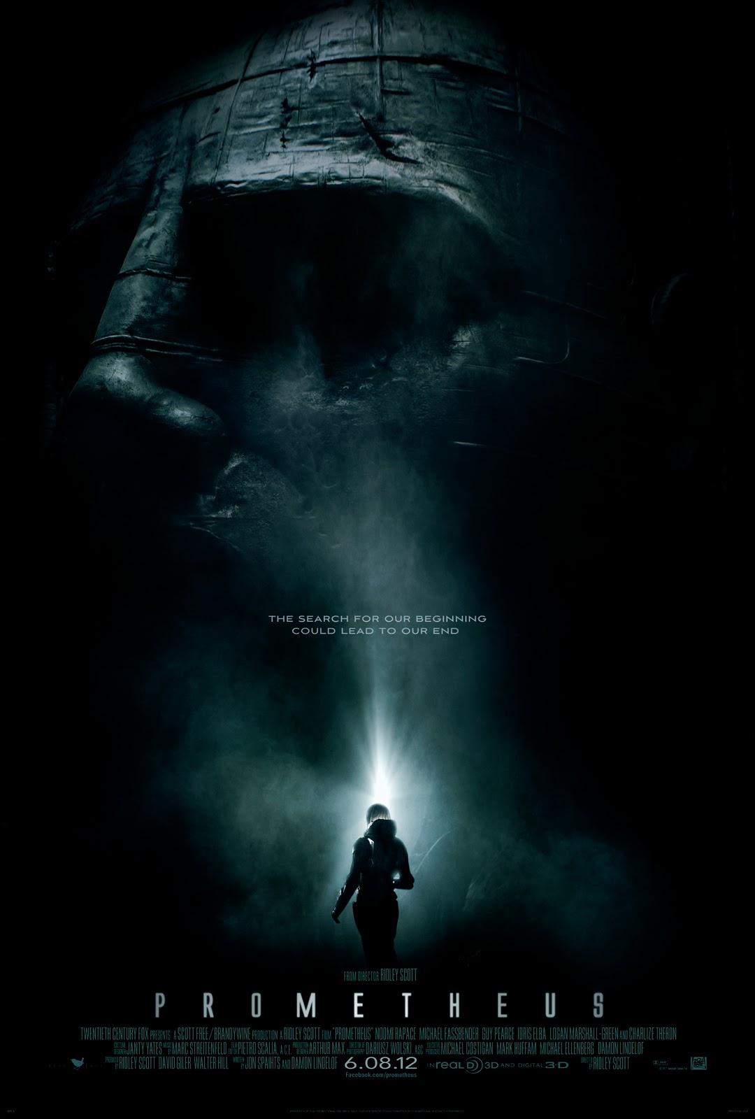http://2.bp.blogspot.com/-w5UoIaidNA4/Tukcm8JFm2I/AAAAAAAAAsA/siZFMhbl5MQ/s1600/promethesus-movie-poster-teaser-01.jpg