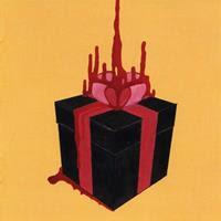 [2008] - Box Of Secrets