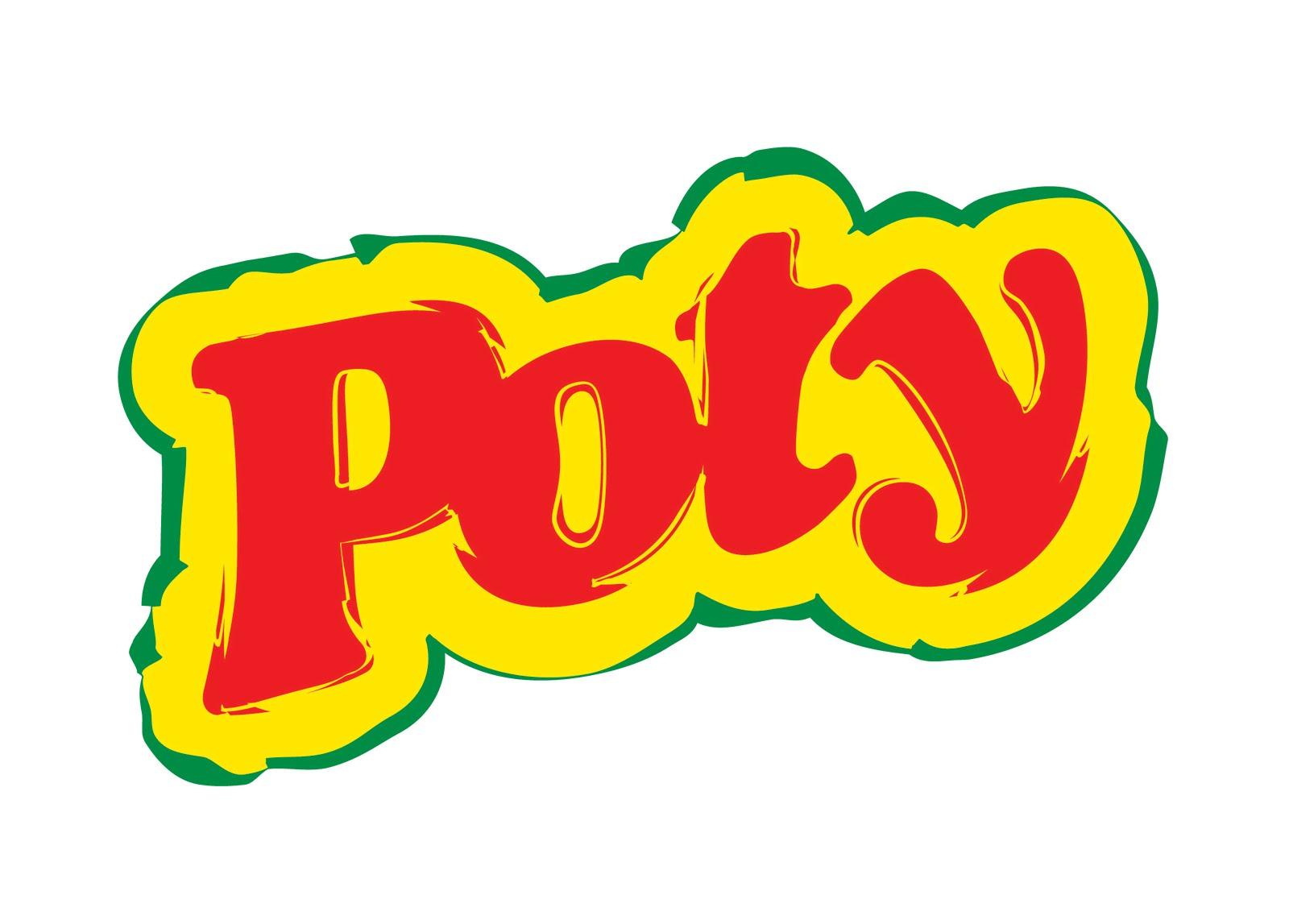 http://2.bp.blogspot.com/-w5VXGYvU96M/TnJRuGBscrI/AAAAAAAAAAY/jEkQjYMirGM/s1600/logo+poty.jpg