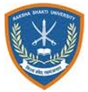 Raksha Shakti University (www.tngovernmentjobs.in)