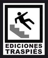 Colaborador: Ediciones Traspiés