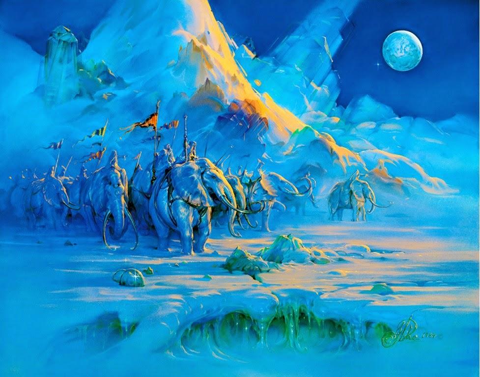 galeria-paisajes-surrealistas