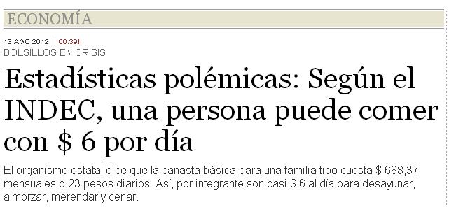 http://2.bp.blogspot.com/-w5ao1ob56-8/UCkm47NSnCI/AAAAAAAAUao/dfwYerIBpKc/s1600/curros+del+gobierno+1.png