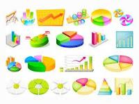 Kích hoạt Data Analysis trong Excel 2007 và Excel 2010