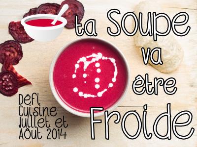 http://cuisinevg.fr/defi-soupes-froides