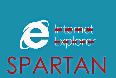 Se acerca el final del navegador Internet Explorer
