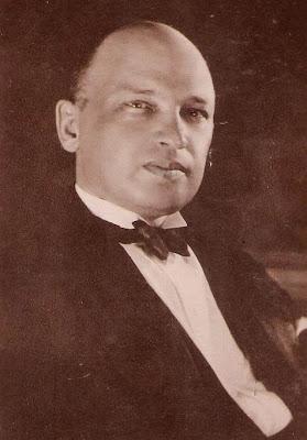 Dr. Savielly Tartakower