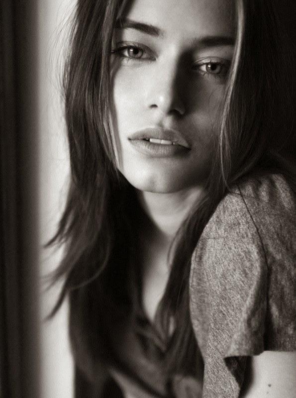 rostros-de-mujeres-bonitas-en-fotografia-artistica