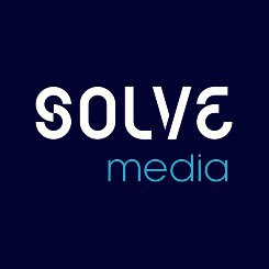 Solve Media