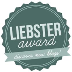 5è premi el meu blog