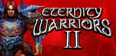 Eternity Warriors 2 Glu Credit Hack By Andro (180.000 Glu Credits