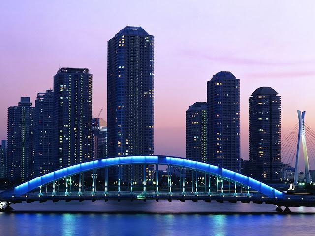 Eitai+Bridge%2C+Tokyo%2C+Japan+pictures.jpg (1600×1200)