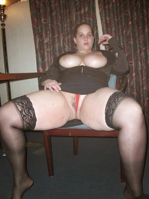 дамы с огромными толстыми ляшками фото