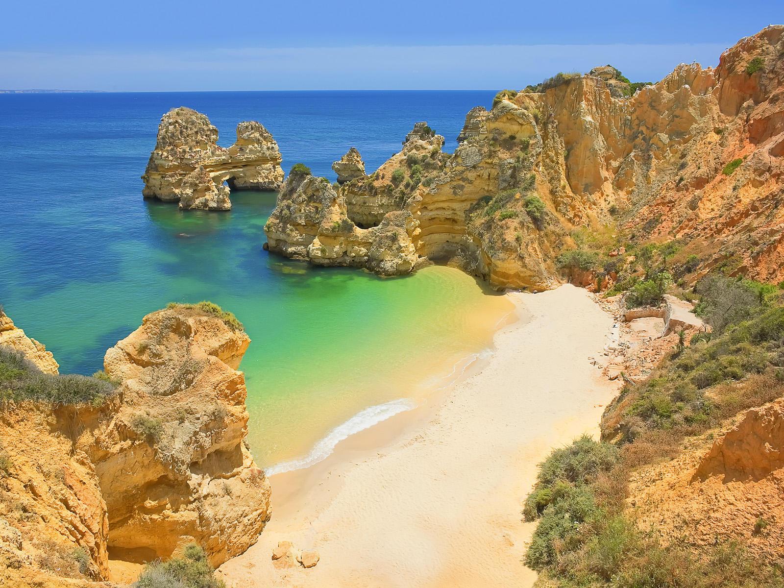 Algarve-Coast-Lagos-Portugal.jpg