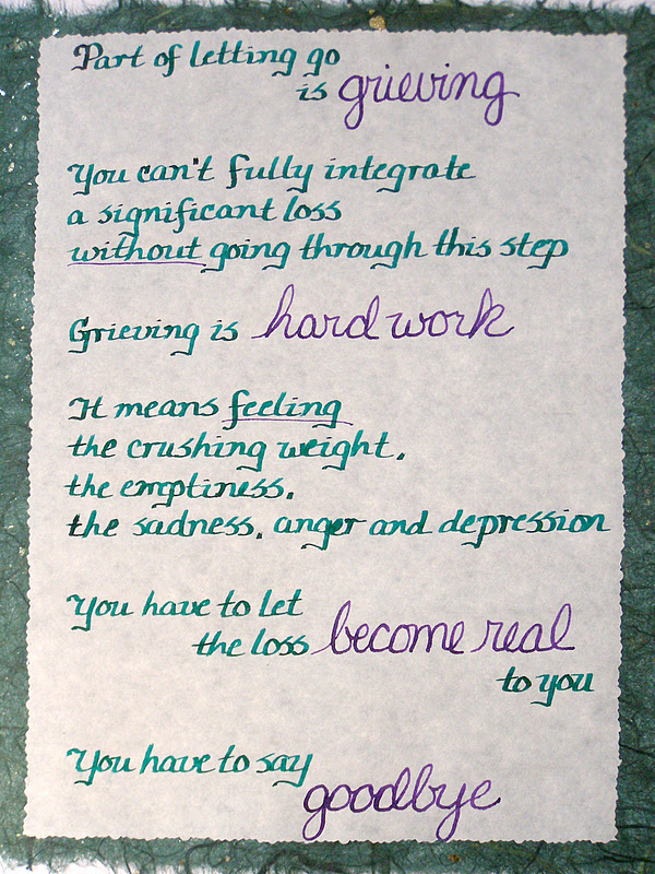 Inspirational Quotes Grief Loss http://tracingechoes.blogspot.com/2011/11/grief-quotes.html