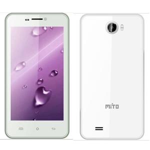 Spesifikasi dan Harga HP Mito A70 Terbaru