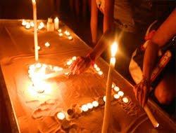 11/7/2011...13 ήρωες νεκροί από την φωνική έκρηξη στο Ζύγι