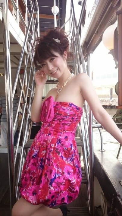 加藤ツバキ Zenra Jav Star Tsubaki Katou Sixtynine Leads To Raw
