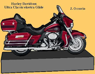 Harley+Davidson+Ultra+Classic+elcetra+Glide1.jpg