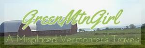http://greenmtngirl.com