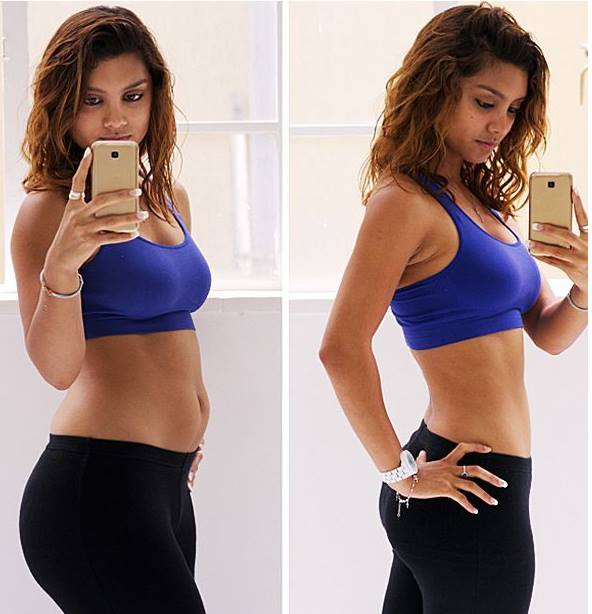Weight loss workouts treadmill photo 4