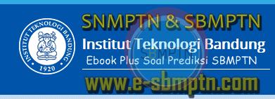 www.e-sbmptn.com