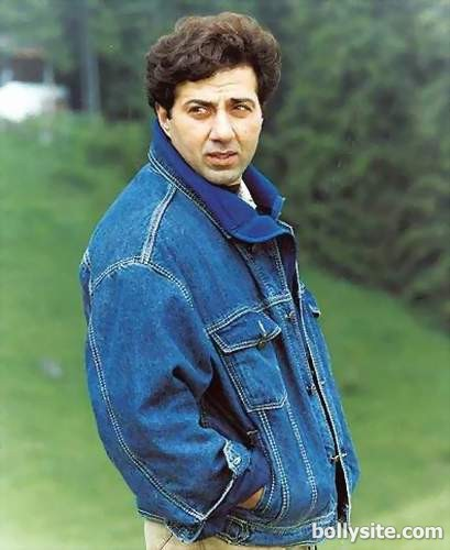 sunny deol karzsunny deol filmleri, sunny deol wikipedia, sunny deol movies, sunny deol wife, sunny deol films, sunny deol filmography, sunny deol songs, sunny deol preity zinta film, sunny deol new movie, sunny deol height, sunny deol film list, sunny deol foto, sunny deol hero, sunny deol karz, sunny deol bobby deol, sunny deol mp3 songs download, sunny deol filmleri izle, sunny deol dillagi, sunny deol interview, sunny deol and meenakshi sheshadri movies
