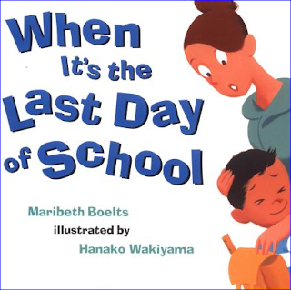When-it's-the-last-day-of-school-books