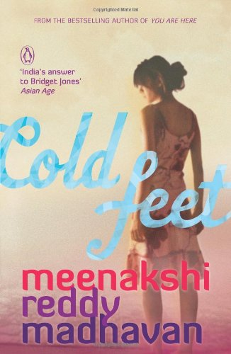 Cold Feet