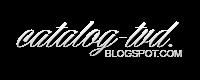 catalog-tvd
