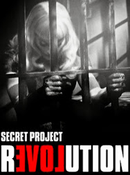 SECRETPROJECTREVOLUTION