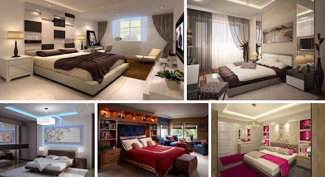 Bedroom Apartment bedroom apartments