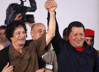 Gaddafi_ChavezSolucionPolitica.jpg