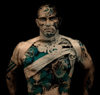 Tattoo Designers and Tattoo Parlors - Vital in the World of Body Arts