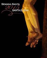 Semana Santa de Santa Elena 2015