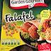 Fleischeslust: Falafel