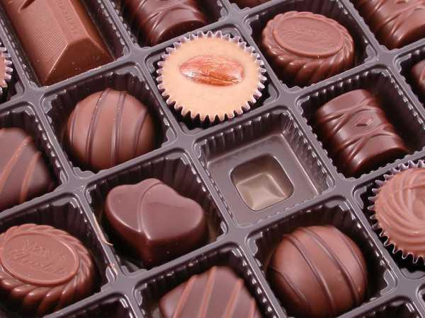 Como temperar o chocolate passo a passo (Mais Você)