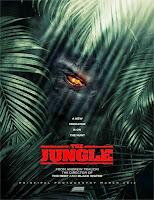 The Jungle (2013) [Vose]
