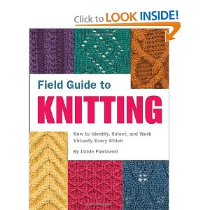 Top Knitting Pattern Books : Victorias Best Knits