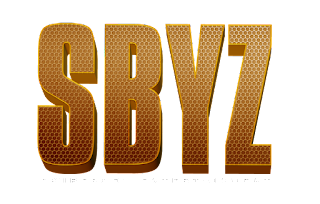 Swiperboy Entertainment