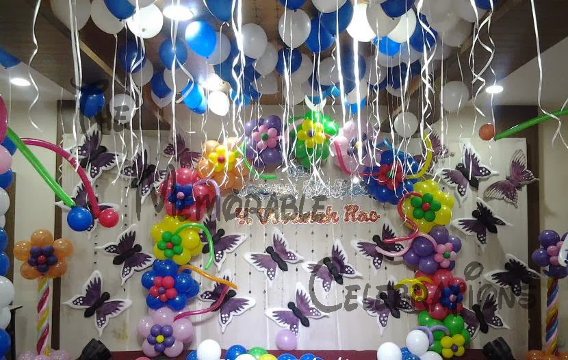 Indian cradle ceremony decoration related keywords for Baby name ceremony decoration