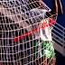 Ex-Nigerian Striker Rashidi Yekini Is Dead, Aged 48