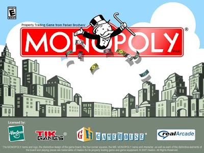 monopoly pc free full version